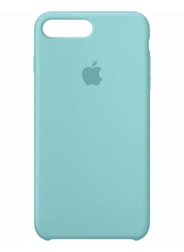 iPhone 7 Plus Aksesuar-Apple